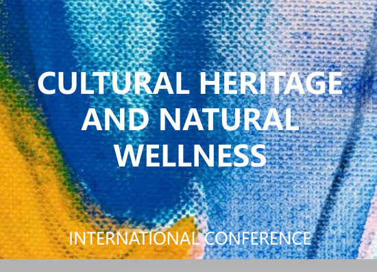 CULTURAL HERITAGE AND NATURAL WELLNESS – A SOURCE OF KNOWLEDGE AND EDUCATION OF CHILDREN AT YOUNGER SCHOOL AGE II.