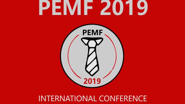 Poprad Economic and Management Forum 2019