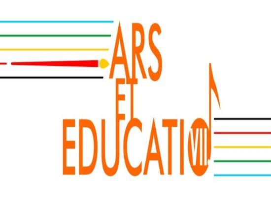 Ars et Educatio VII.